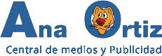 Ana Ortiz Publicidad