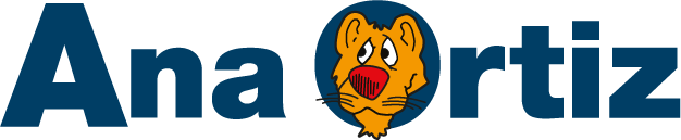 logotipoWeb2-02