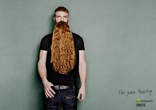 garnier-red-beard