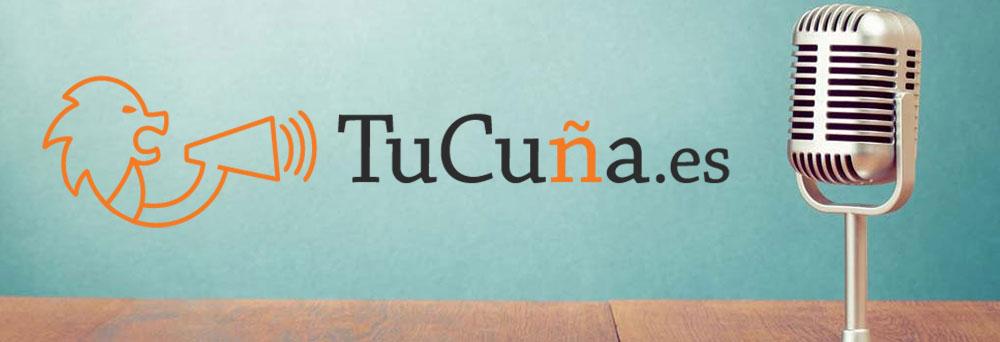TuCuña.es nueva forma de publicidad de radio