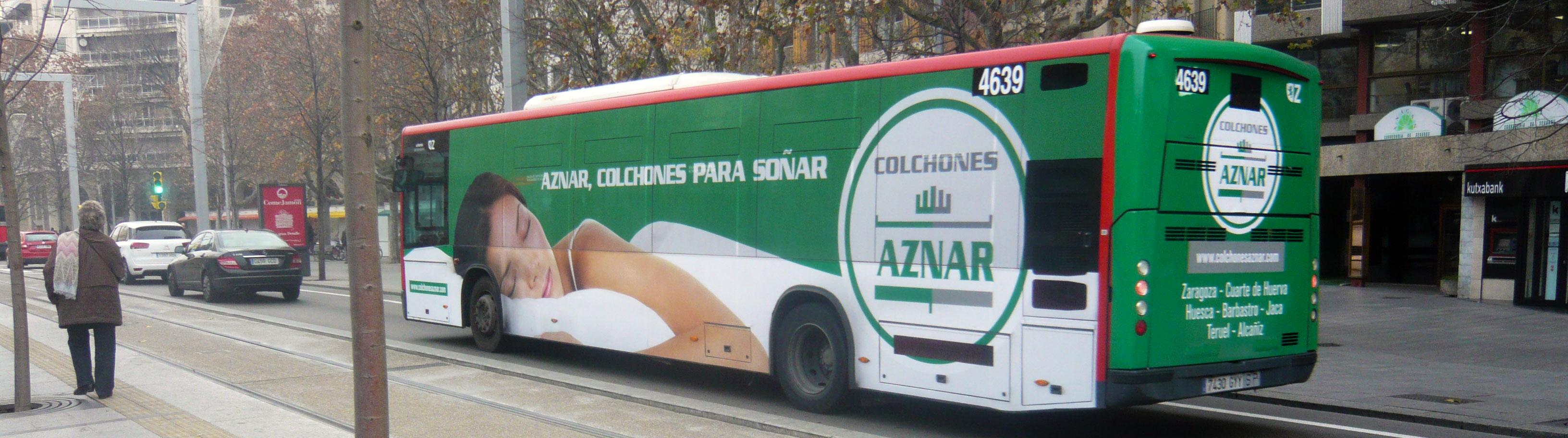 autobusAznar2