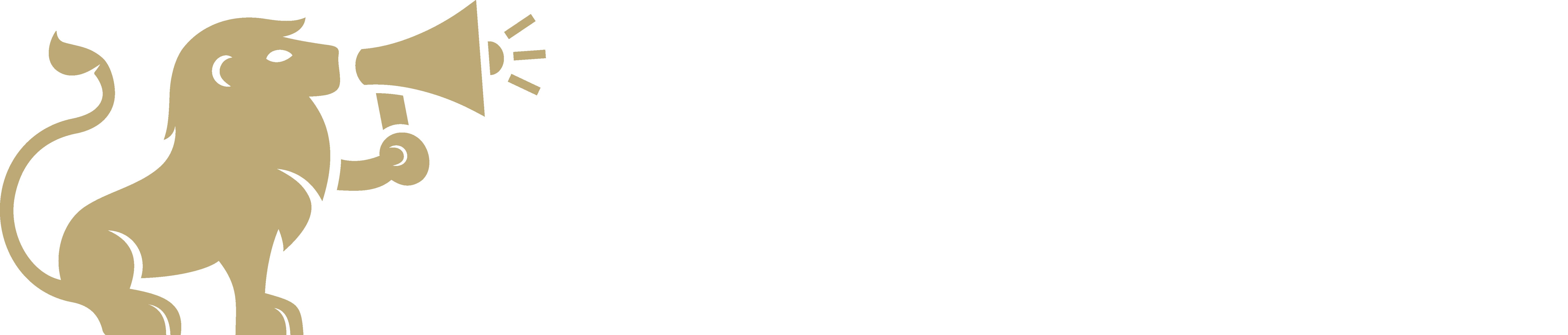 Logotipo Ana Ortiz Publicidad - Agencia de Zaragoza