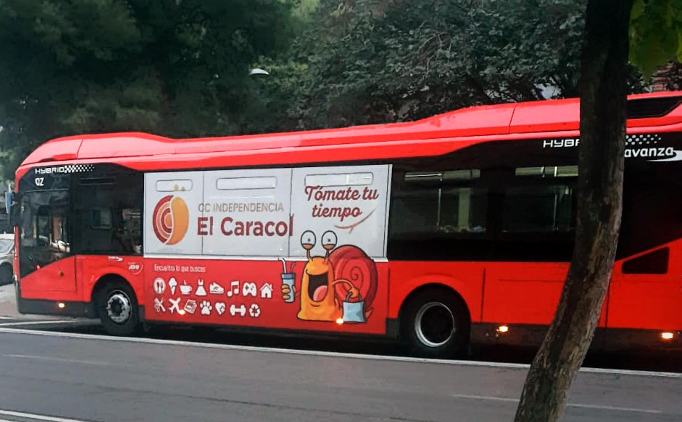 renovacionCarcolBus1